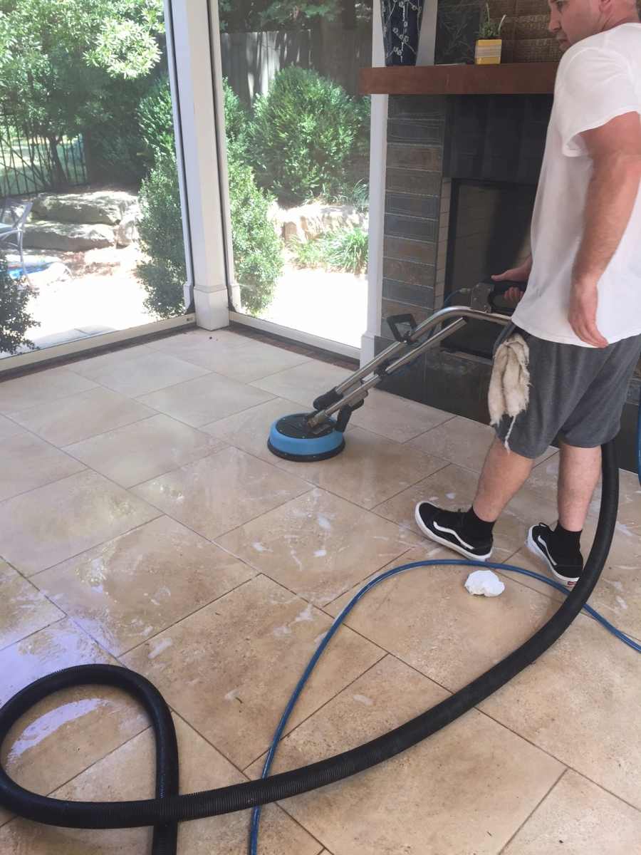 Tile grout cleaning raleigh nc quality one carpet cleaning call quality one today to schedule your tile and grout cleaning you wont be disappointed by the results or dailygadgetfo Image collections