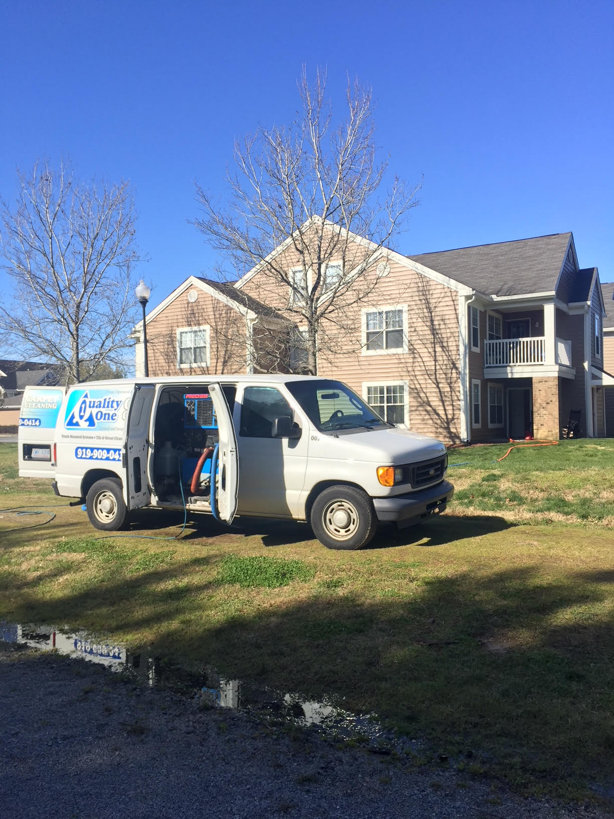 Carpet Cleaner Al Cary Nc Carpet Vidalondon